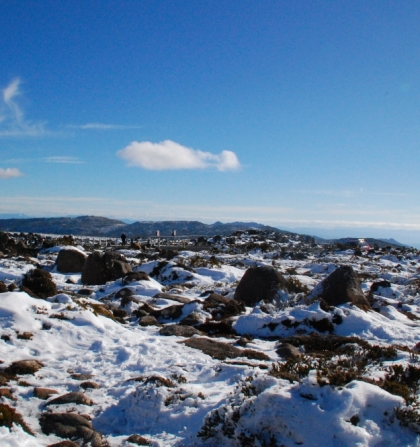 mt-wellington-snow-r.jpg