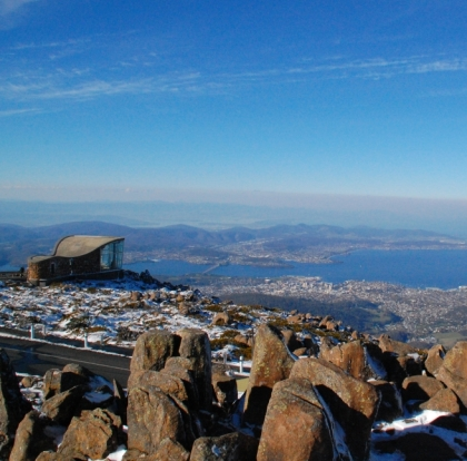 mt-wellington-summit-r.jpg